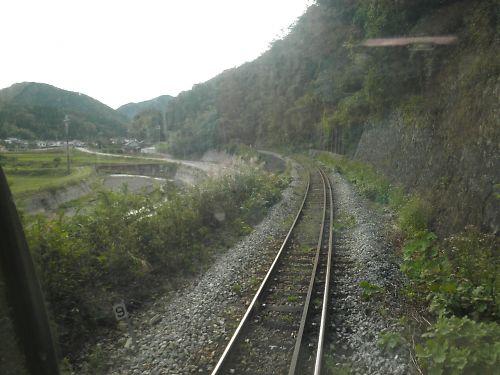20111002Awakura094s