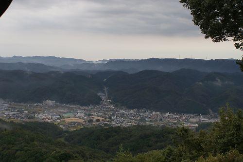 20111002AwakuraS001s