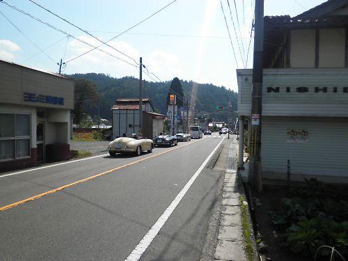20111016Sasari091s