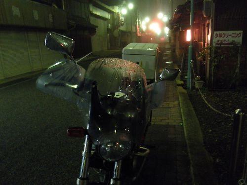 20111104Sakazuki007s