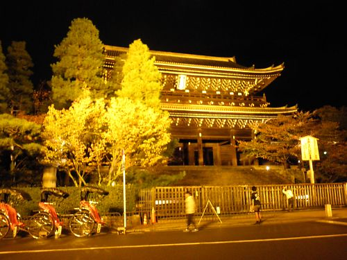 20111106Kyoto010s
