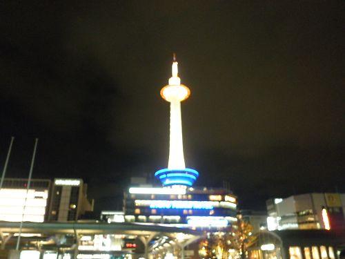 20111106Kyoto017s