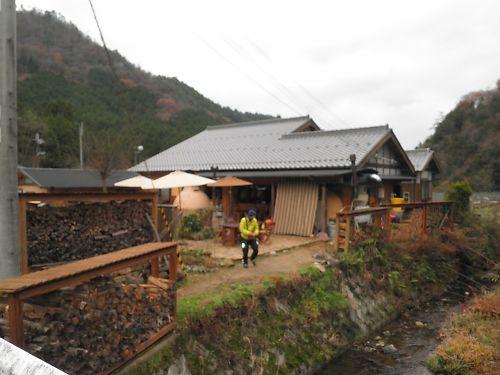 20111211Kuwa002s