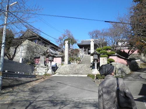 20111218Ako010s