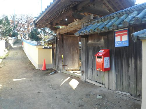 20111218Ako045s