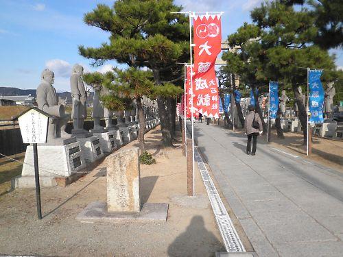 20111218Ako055s