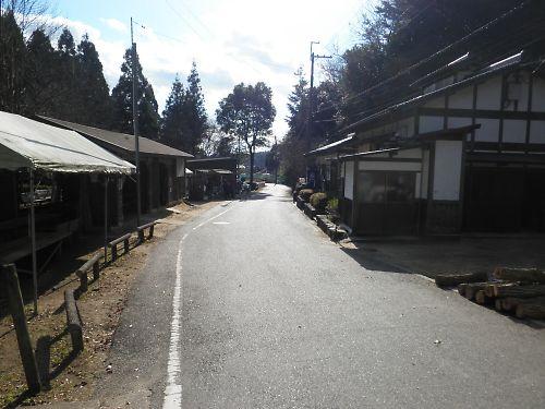 20111225Kanjo082s