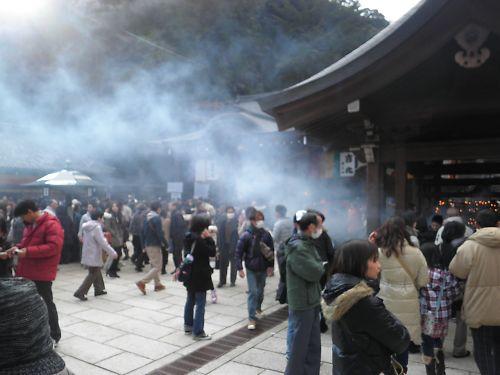 20120101Kiyoshi005s