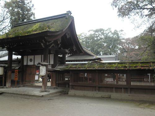 20120122Kyoto022s