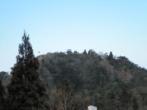 20120212Arima004s