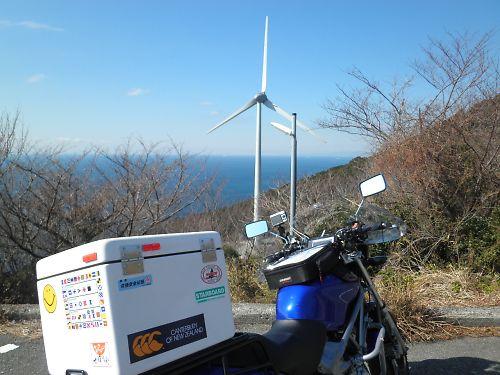 20120219Shirasaki006s