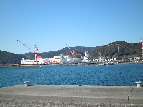 20120219Shirasaki012s