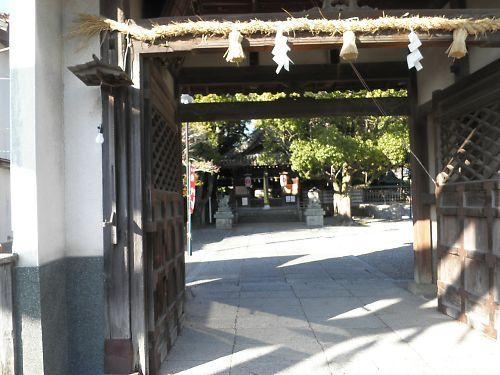 20120219Shirasaki037s