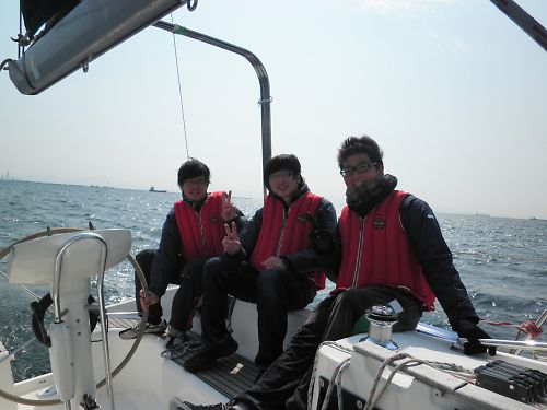 20120311Nishinomiya016s