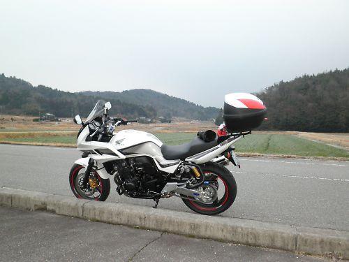 20120315Kasuga002s