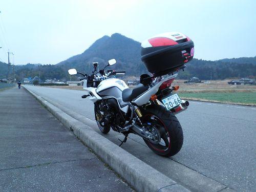 20120315Kasuga003s