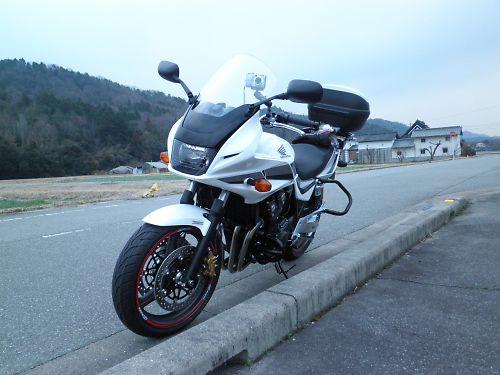 20120315Kasuga004s