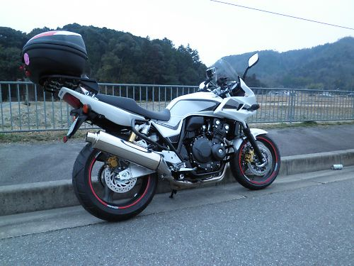 20120315Kasuga006s