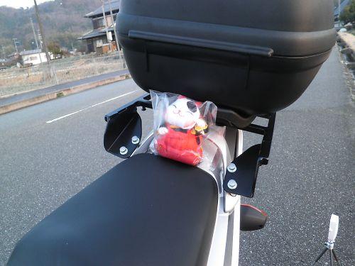 20120321Kasuga008s