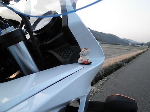 20120321Kasuga010s