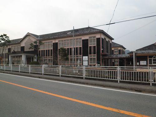 20120328Sasayama003s