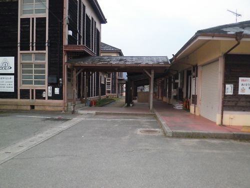 20120328Sasayama004s