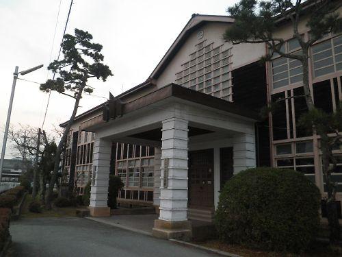 20120328Sasayama006s