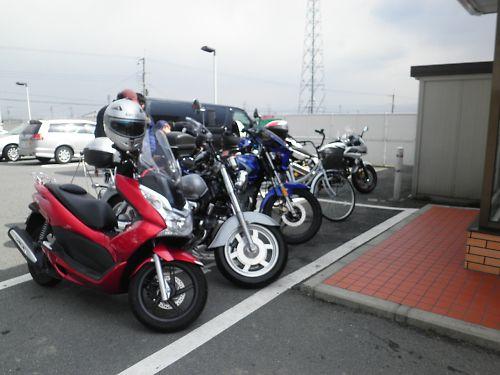 20120401Anou001s