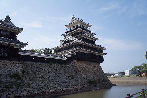 20120516NakatsuS274s