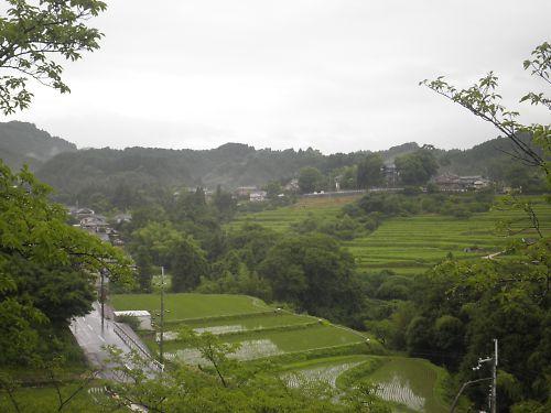20120701Chihaya032s