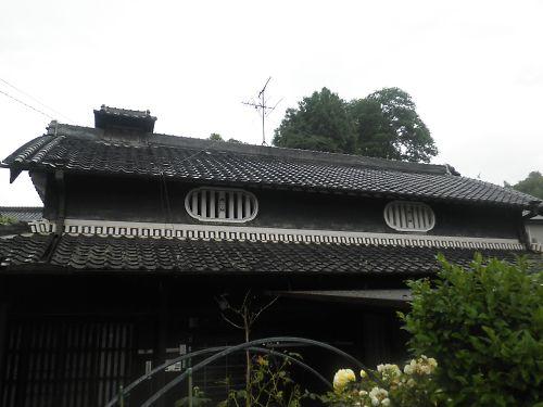 20120701Chihaya040s
