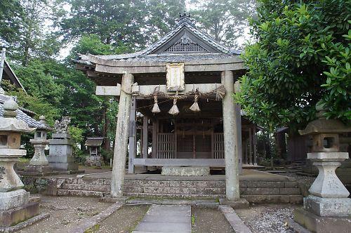 20120704HokusetsuS004s