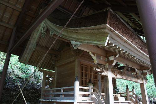 20120710HokusetsuS006s