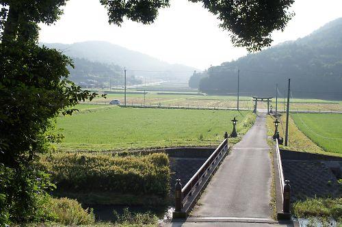 20120710HokusetsuS026s