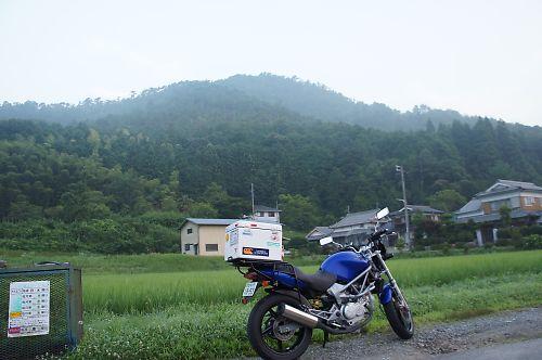 20120726HataS002s