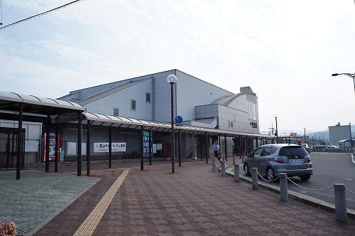 20120729MaizuruS002s