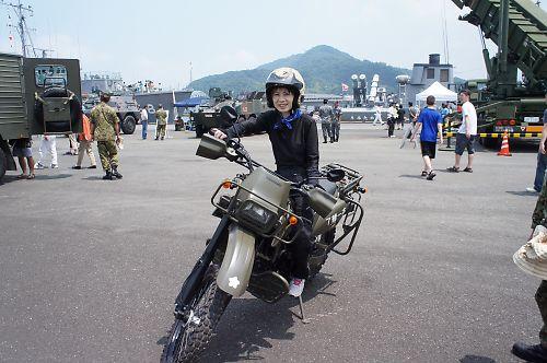 20120729MaizuruS047s