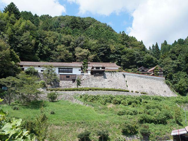 20120902FukiyaS016s