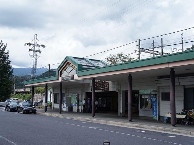 20120909AoyamaS009s