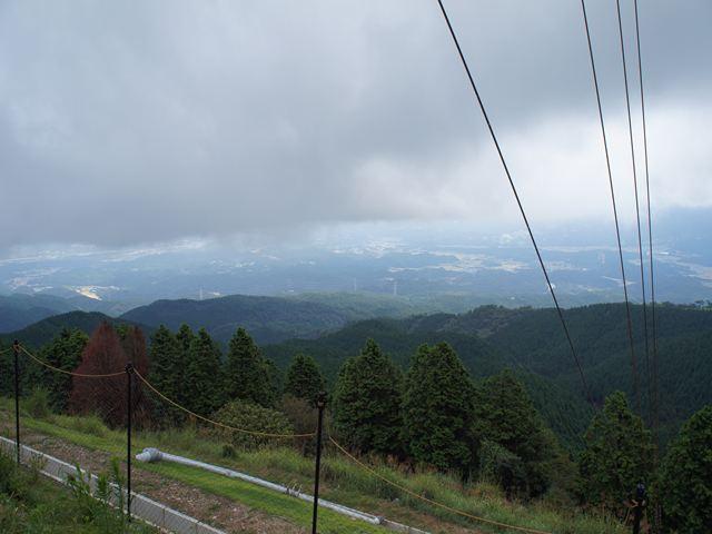 20120909AoyamaS014s