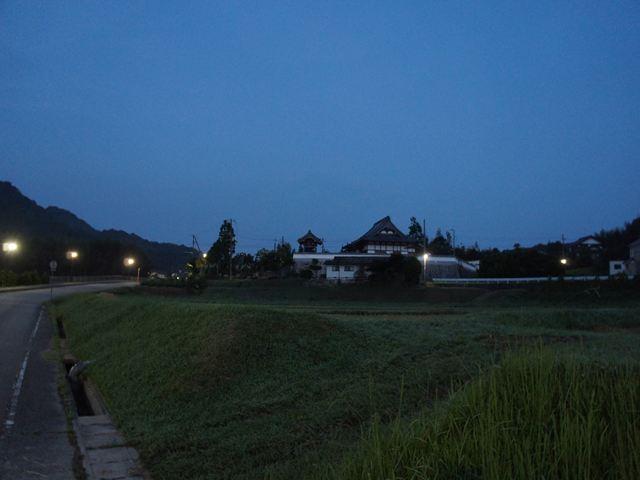20120913HokusetsuS001s
