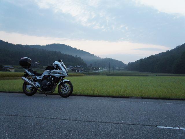 20120913HokusetsuS002s