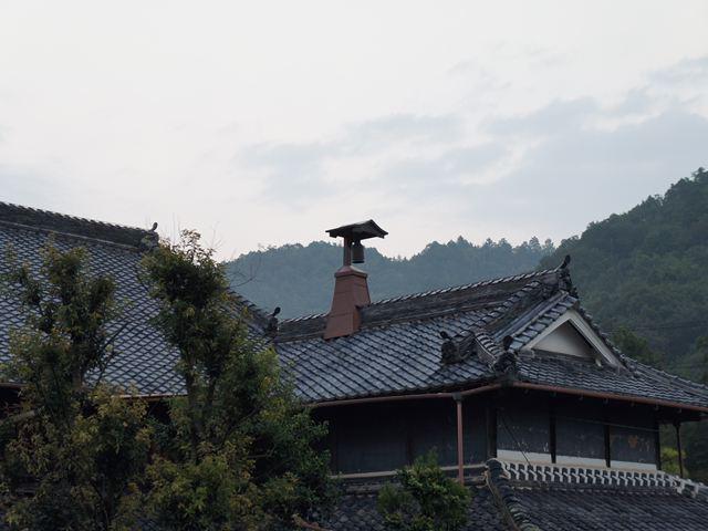 20120913HokusetsuS009s