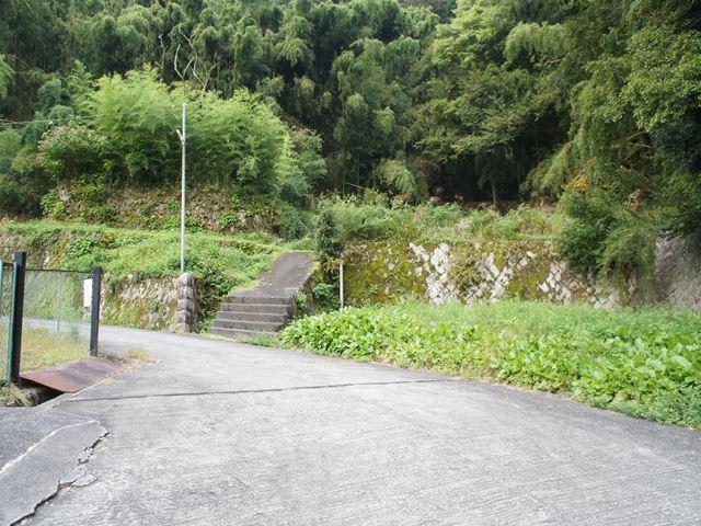20121006SugiharaS001s