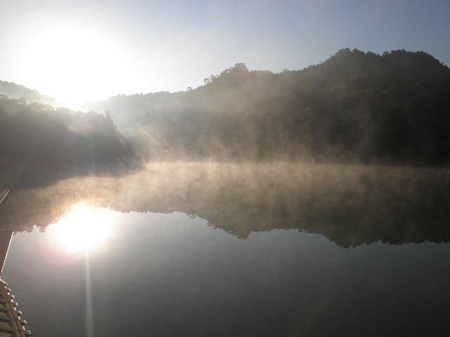20121020Maruyama019s