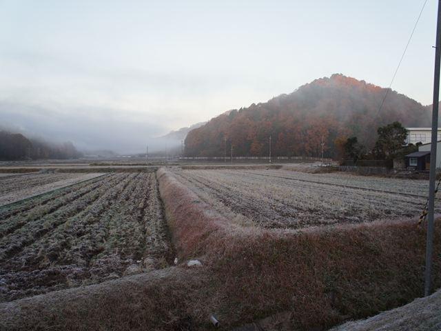20121125HokusetsuS002s