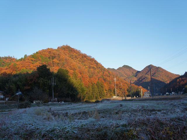 20121125HokusetsuS013s