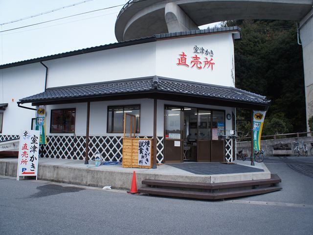 20121209HinaseS007s