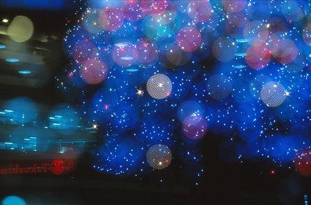 20141231_noririn.jpg