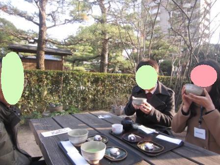 14正月IMG_7257 - コピー (2)